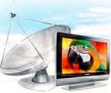 Спутниковое телевидение, Установка Триколор, Нтв Цифровое тв HD